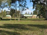 751 Sandy Creek Road, Quorrobolong NSW