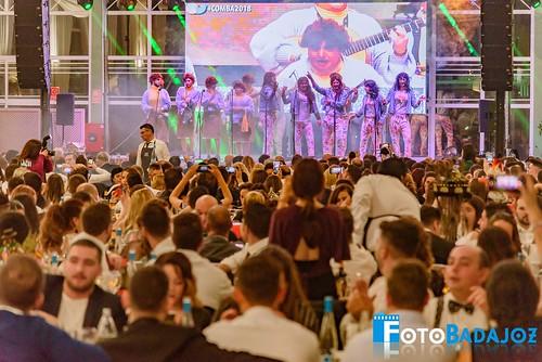 FotoBadajoz-6981