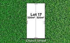 35 Church Street, Magill SA