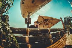 Solar Flight - 08.07.2018 (Jorge Alexandre • Portfólio e Galeria) Tags: araçariguama avião algebra jeffersonnunes mozaik
