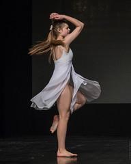20181027-_NZ79954 (ilvic) Tags: dance dans danse danza taniec tanz ostrówwielkopolski greaterpolandvoivodeship poland pl