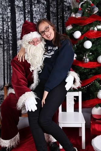 Kerstmarkt Dec 2018_9_253