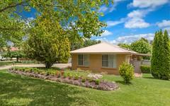 5 Kable Place, Orange NSW
