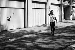 Marie-Louise Pochain (laurent.dufour.paris) Tags: 2018 24x36 27mm 3x2 afternoon aprèsmidi black blackandwhite blanc bw candid capturestreets city darkisbetter dreaminstreets eté europe everybodystreet everydayeverywhere extérieur femmes france fromstreetswithlove fujifilm generationstreet iloveparis iledefrance landscape lensonstreets life lovesnoir monochrome noir noiretblanc noirshots objectifgrandangle paris paysage people photographiederue regardsparisiens rue storyofthestreet storyofthestreets streetfocuson streetphoto streetphotographer streetphotography streetphotographyinternational streetofparis summer thestreetphotographyclub thestreetphotographyhub ville wearethestreets wearethestreet white worldstreetfeature xpro1 zonestreet