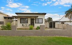 43 Shortland Avenue, Killarney Vale NSW