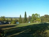 284 Iluka Road, Woombah NSW