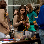 "<b>Harvest Festival</b><br/> CSC's Harvest Festival. October 27, 2018. Photo by Annika Vande Krol '19<a href=""//farm5.static.flickr.com/4907/44874336665_3e8ec84f66_o.jpg"" title=""High res"">&prop;</a>"