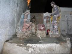 Cimitero delle Fontanelle_13