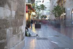_DSF3194 (xiskya) Tags: street nocturnas callejeras night