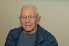 Veterans-Seniors-2018-134