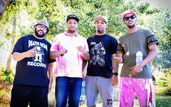 IMG_2920 siep (francois f swanepoel) Tags: afrikaans cloetesville hiphop music musiek weskaap westerncape parkjam antidrugs anticrime people performers nikcollection s7ewe siep jayp illmajormovement sesvoetparkjam sesvoet stellenbosch stellies