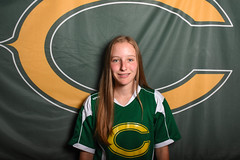 04-laurie-lacasse