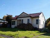 25 Tobruk Cr, Orange NSW 2800