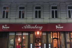 IMG_5257 (Mud Boy) Tags: vienna austria wien centraleurope