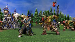 Warcraft-III-Reforged-071118-032