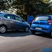 Hyundai-Santro-vs-Tata-Tiago-3