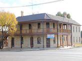 128 Bettington Street, Merriwa NSW
