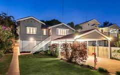 17 Huxham Terrace, Auchenflower QLD