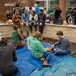 "<b>Harvest Festival</b><br/> CSC's Harvest Festival. October 27, 2018. Photo by Annika Vande Krol '19<a href=""//farm5.static.flickr.com/4907/45062515624_93f44737b7_o.jpg"" title=""High res"">&prop;</a>"