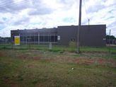 4L Boothenba Road, Dubbo NSW