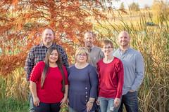 2018_11_11_Gibbsfamily-171.jpg (shermanlexi) Tags: familyportraits fall
