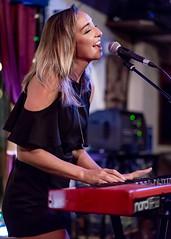 Jenn Bostic 07/29/2018 #5