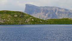 L'Acherito (alcoyote89) Tags: ibón lago pirineos lake pyrenees