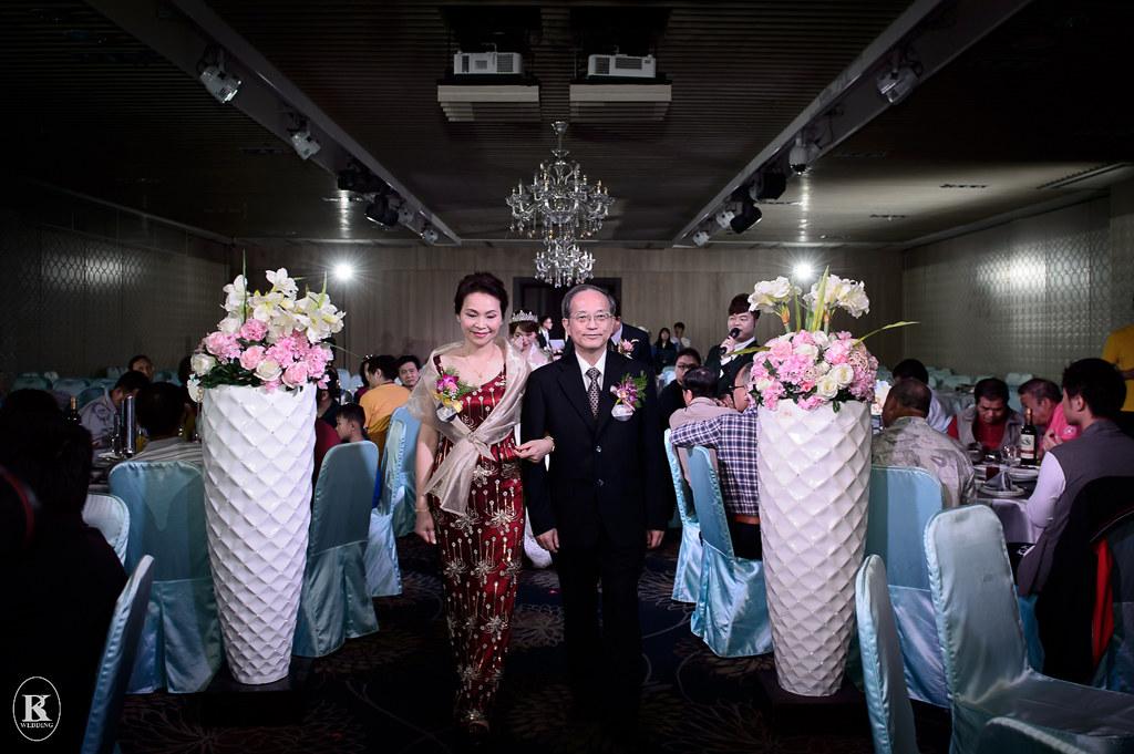 全國麗園婚攝_223