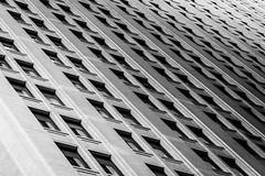 Urban patterns (_gate_) Tags: new york city urban usa nyc architecture gebäude geometrisch architektur building patterns