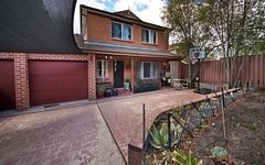 105 Sinclair Crescent, Wentworth Falls NSW