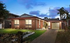 29 Bunker Street, Minchinbury NSW