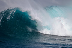BillyKemperBIgCloseoutBarrel5JawsChallenge2018Lynton (Aaron Lynton) Tags: jaws peahi xxl wsl bigwave bigwaves bigwavesurfing surf surfing maui hawaii canon lyntonproductions lynton kailenny albeelayer shanedorian trevorcarlson trevorsvencarlson tylerlarronde challenge jawschallenge peahichallenge ocean