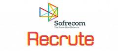 Sofrecom recrute des Jeunes Diplomés en Informatique Bac+3 et Bac+5 (dreamjobma) Tags: 122018 a la une casablanca développeur informatique it ingénieurs junior orange maroc emploi et recrutement techniciens recrute