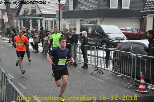 CrossLoopLuttenberg_16_12_2018_0100