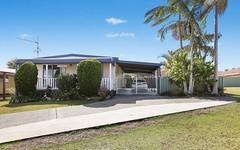 35/3 Lincoln Road, Port Macquarie NSW