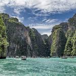 Thailand holiday 2014 thumbnail
