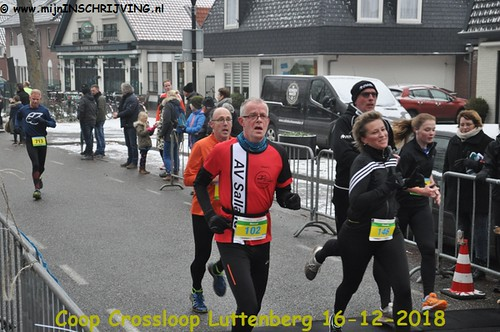 CrossLoopLuttenberg_16_12_2018_0196