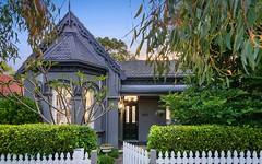 7 Rosedale Street, Dulwich Hill NSW