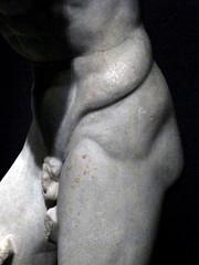 D-MFA-42 (JFB119) Tags: boston fenway museumoffinearts museum digital statue sculpture roman