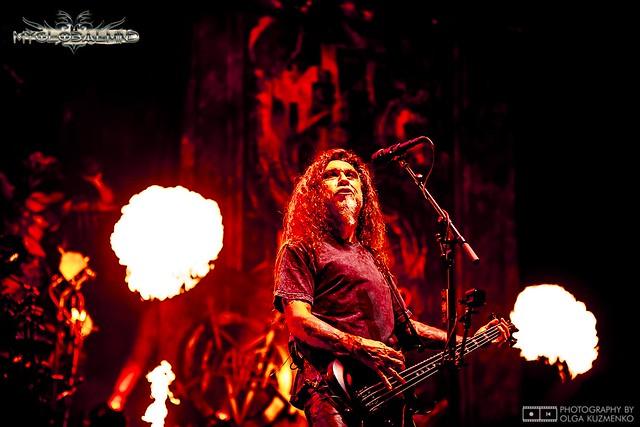 Slayer (4)