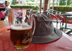 Budweiser Budvar B-Original - Olomouc, Czech Republic (Neil Pulling) Tags: czech czechia czechrepublic pivo piwo bier beer budweiserbudvarboriginal budweiser budvar
