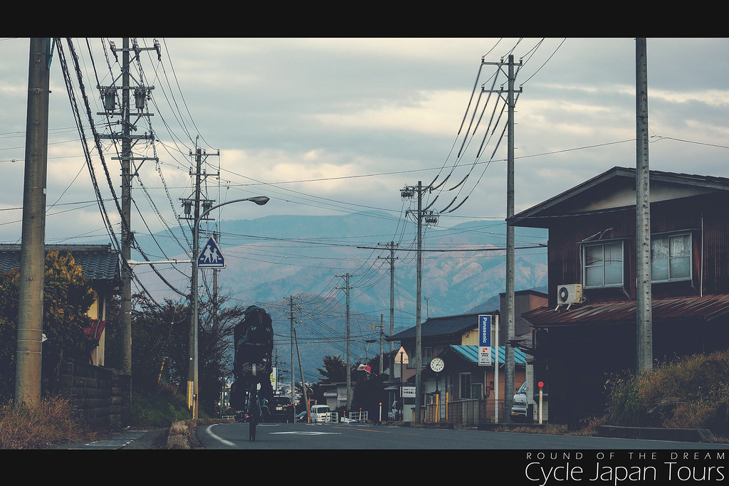 Cycle Japan Tours_024