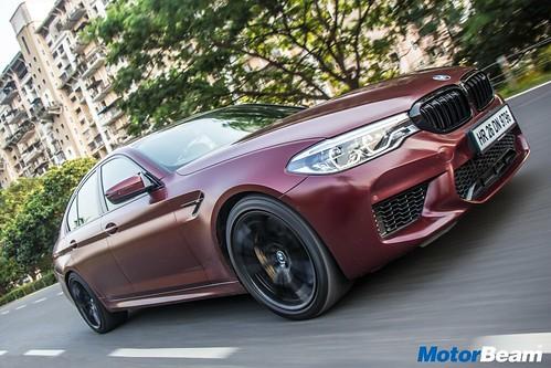 2018-BMW-M5-08