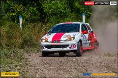 Rally_MM_AOR_0197