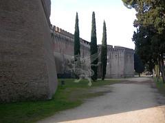 Castel Sant Angelo_07