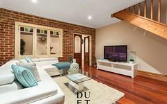 13 Murphy Place, Tumut NSW