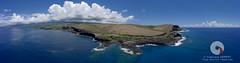 Cap Lahoussaye (stef974run) Tags: réunion île tropical mer océan caplahoussaye troisbassins plage sable chaleur baignade balnéaire détente repos vacances bommert lagon filaos