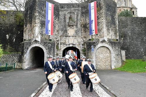 cérémonie du 11 novembre 11.11 (6)
