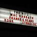 The Ritz, San Jose: Nov. 1, 2018