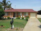 116 Garden Avenue, Narromine NSW